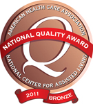 2011-bronze-quality-award-logo3