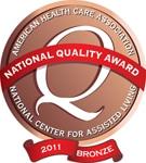 2011-bronze-quality-award-logo3